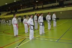 LTT en Danexamen 25 maart 2012