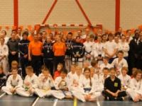 nk-taekwondo-sliedrecht-1