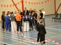 taekwando-sliedrecht-22-04-2012-021