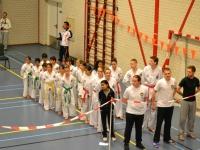 taekwando-sliedrecht-22-04-2012-029