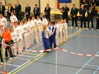 taekwando-sliedrecht-22-04-2012-031