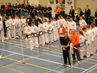 taekwando-sliedrecht-22-04-2012-034