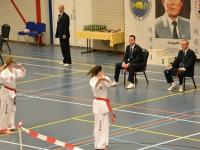 taekwando-sliedrecht-22-04-2012-039