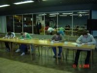 opl.scheidsrechters 13 april 092