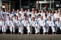 Seminar van SM Hutchison