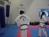 wedstr selectie training eindhoven 4 mei 2008 001