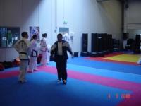 wedstr selectie training eindhoven 4 mei 2008 002