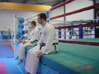 wedstr selectie training eindhoven 4 mei 2008 003