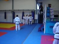 wedstr selectie training eindhoven 4 mei 2008 004