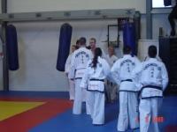 wedstr selectie training eindhoven 4 mei 2008 005