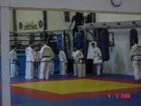 wedstr selectie training eindhoven 4 mei 2008 006