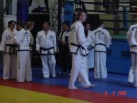 wedstr selectie training eindhoven 4 mei 2008 007