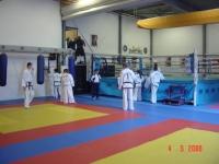 wedstr selectie training eindhoven 4 mei 2008 008
