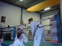 wedstr selectie training eindhoven 4 mei 2008 009