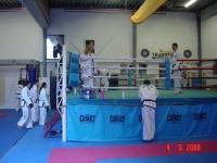 wedstr selectie training eindhoven 4 mei 2008 010