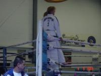 wedstr selectie training eindhoven 4 mei 2008 011
