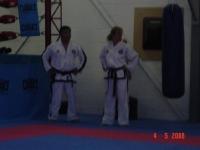wedstr selectie training eindhoven 4 mei 2008 012