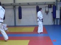 wedstr selectie training eindhoven 4 mei 2008 013