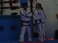 wedstr selectie training eindhoven 4 mei 2008 014