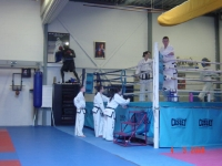 wedstr selectie training eindhoven 4 mei 2008 015