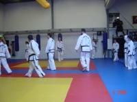wedstr selectie training eindhoven 4 mei 2008 016