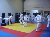 wedstr selectie training eindhoven 4 mei 2008 017