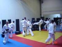 wedstr selectie training eindhoven 4 mei 2008 018
