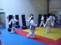 wedstr selectie training eindhoven 4 mei 2008 019