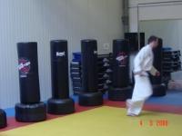 wedstr selectie training eindhoven 4 mei 2008 021