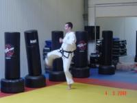wedstr selectie training eindhoven 4 mei 2008 022