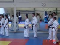 wedstr selectie training eindhoven 4 mei 2008 023