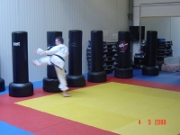 wedstr selectie training eindhoven 4 mei 2008 024