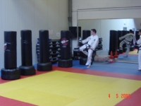 wedstr selectie training eindhoven 4 mei 2008 025