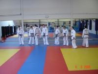 wedstr selectie training eindhoven 4 mei 2008 026