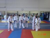 wedstr selectie training eindhoven 4 mei 2008 027