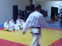 wedstr selectie training eindhoven 4 mei 2008 028