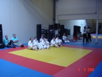 wedstr selectie training eindhoven 4 mei 2008 029