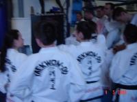 wedstr selectie training eindhoven 4 mei 2008 030