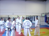 wedstr selectie training eindhoven 4 mei 2008 031