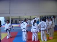 wedstr selectie training eindhoven 4 mei 2008 032