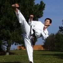 grand-master-hwang-ho-yong