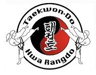 Logo Wha Rangdo